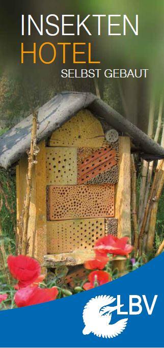 insektenhotel selbst bauen tipps und tricks lbv. Black Bedroom Furniture Sets. Home Design Ideas