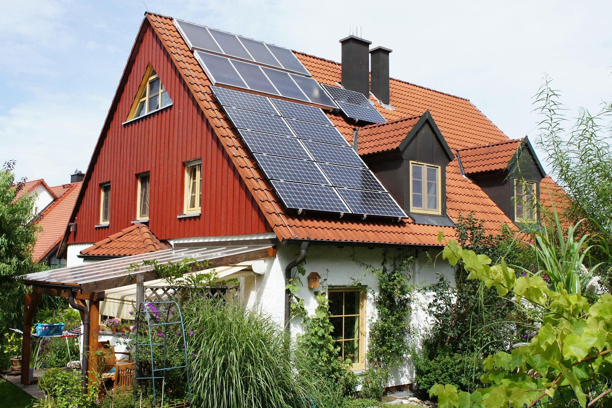energiesparen energieeffizienz tipps zum sparen und tipps f r hausherren lbv. Black Bedroom Furniture Sets. Home Design Ideas