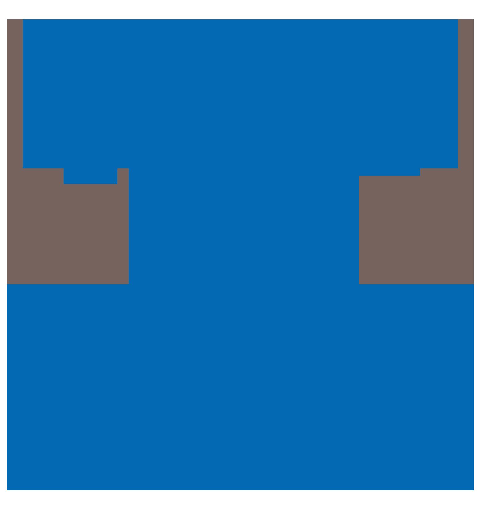 www.lbv.de